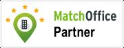 Match Office Partner